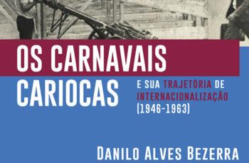 Os Carnavais Cariocas
