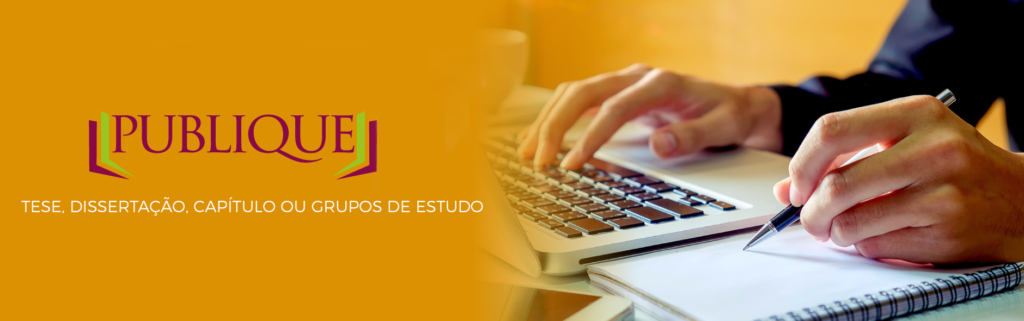 Banner_Editora_03-2