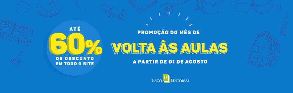 Julho_VoltaAsAulas_Loja