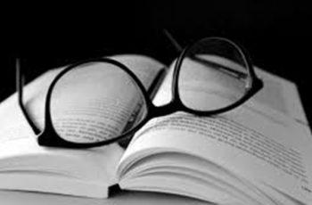 Preciso investir na publicação do meu livro?