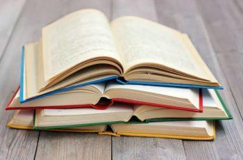 Novas chamadas abertas para publicação de capítulo de livro.
