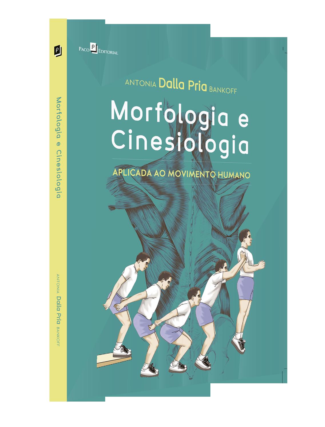 Morfologia-e-Cinesiologia