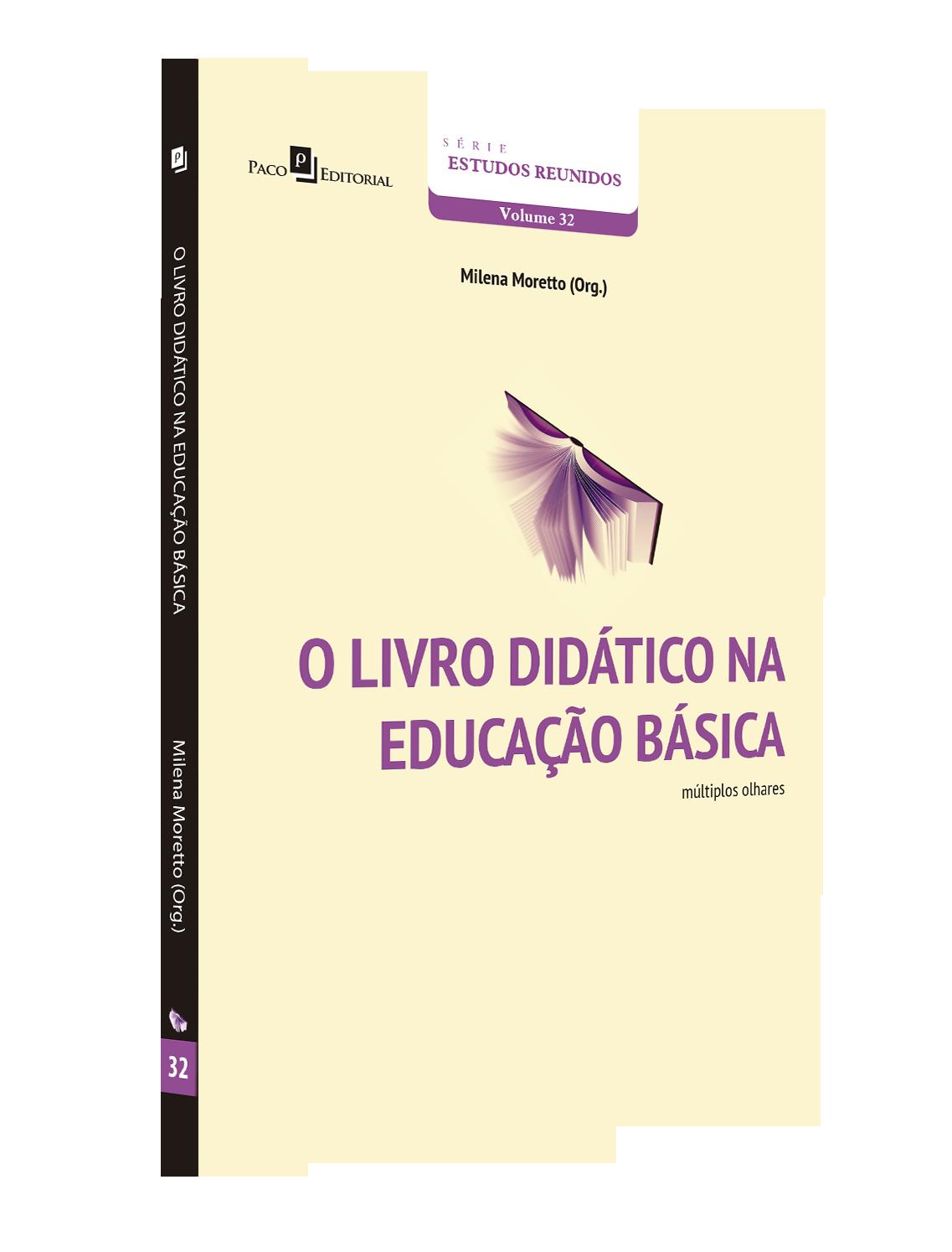 O-livro-didático-na-educação-básica.