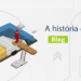 blog-a-historia-do-livro