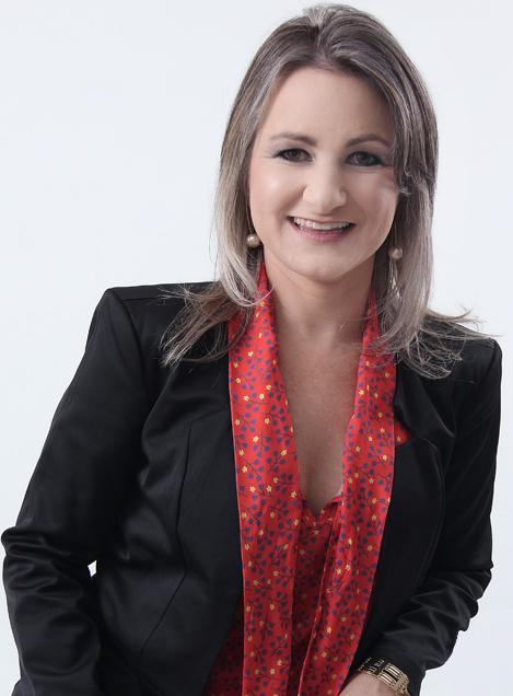 Andreza Lopes