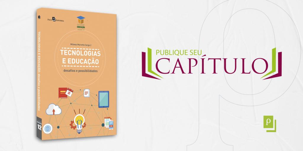 Tecnologias da Educação
