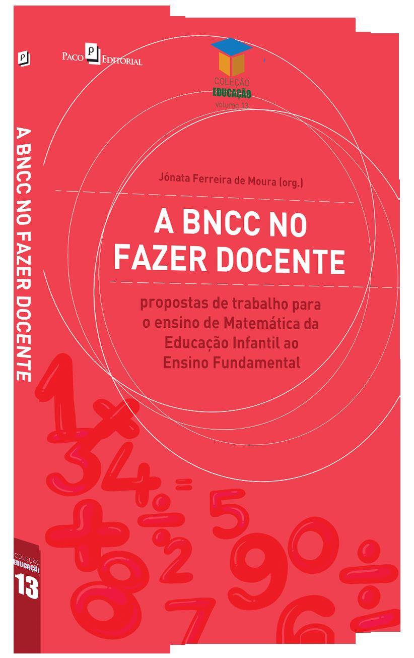 A BNCC no fazer docente