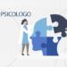 DIA DO PSICOLOGO - Editorial Paco