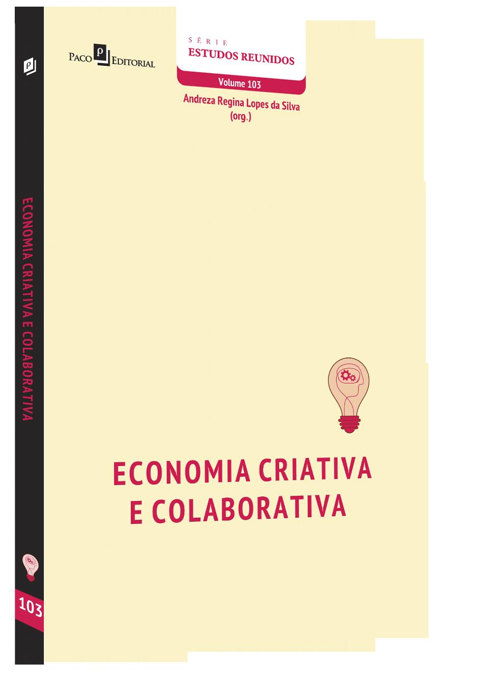 Economia criativa e colaborativa