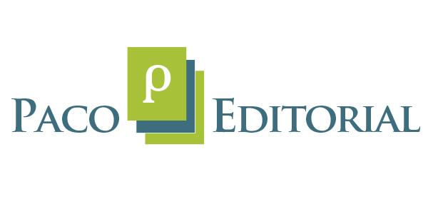 www.pacolivros.com.br