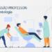 [BLOG] SÉRIE PROFISSÃO PROFESSOR: Ensinar Odontologia.