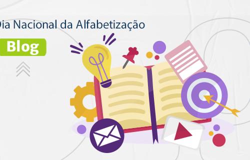 blog - dia nacional da alfabetização