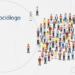 Dia do Sociólogo - Paco Editorial