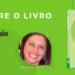 A BNCC na Prática: Propostas de Trabalho Para o Ensino de Língua Portuguesa